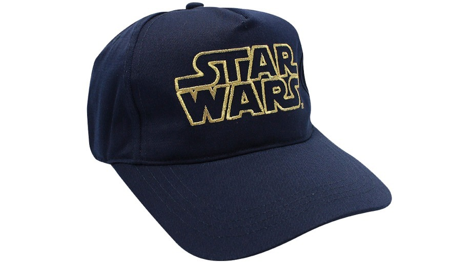 15df50fb83476 gorro gorra bordada star wars. Cargando zoom.