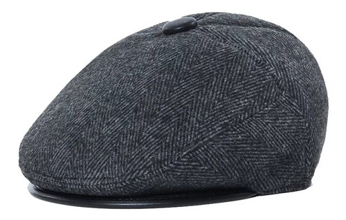 gorro gorraa boinaa plano varon hombre sombrero