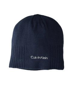91071be09 Gorras Calvin Klein Hombres en Mercado Libre Perú