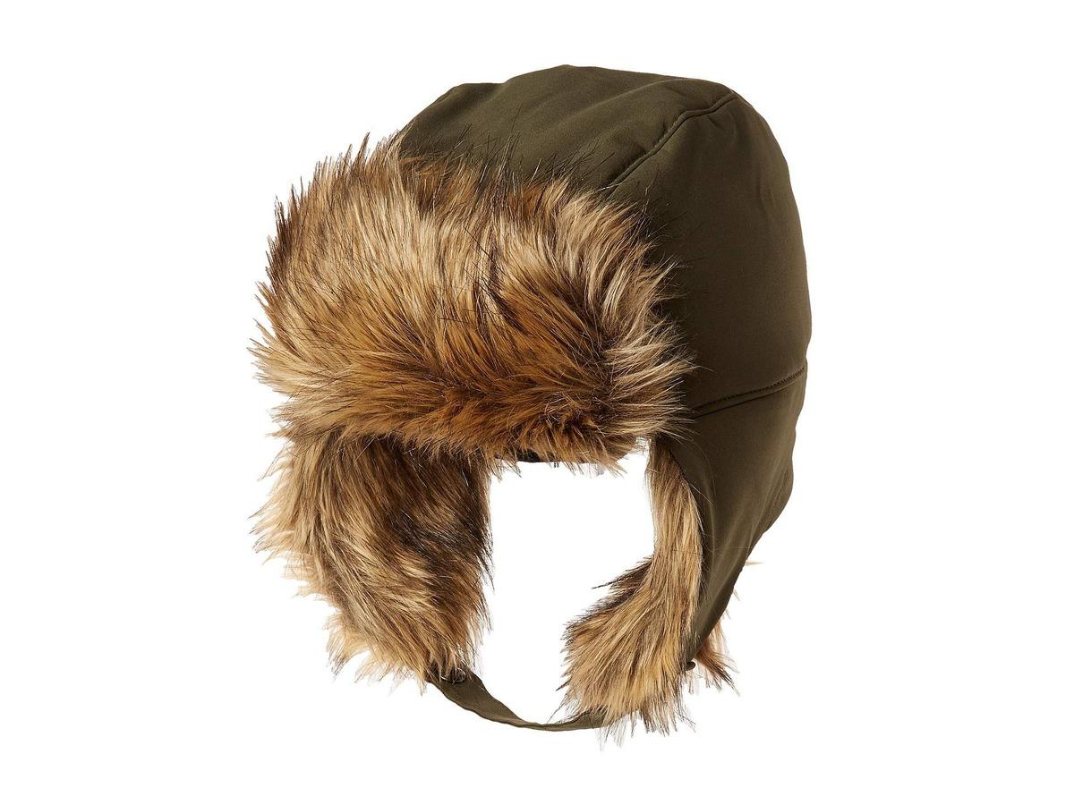 e069e93c5 Gorro Hombre Columbia Winter Challenger Trapper