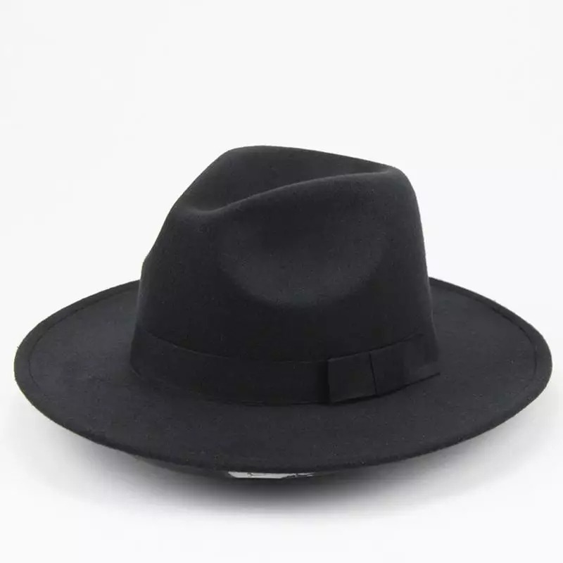 f6ea71b51332 Sombrero Hombre Mafia Gorro Hombre Mafiosos Gorra Sombreros