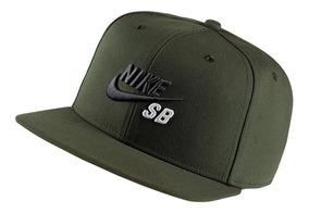 655e13a0f94d Gorro Hombre Nike Sb Icon Pro- 6555 - Moov