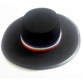 2ceb9b6dce049 Tela Negra - Disfraces Niñas en Mercado Libre Chile