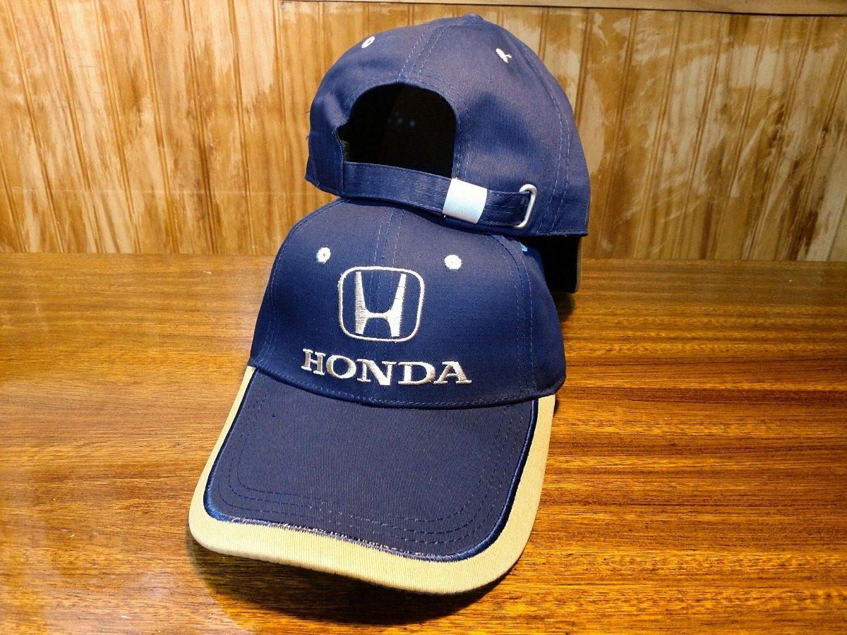 Gorro Jockey Dadhat Honda -   20.000 en Mercado Libre 76f3ba733e5