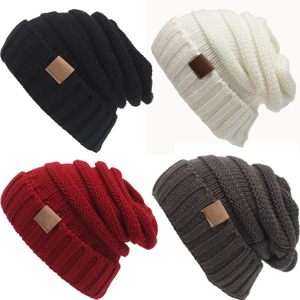 4e6b4337c7516 gorro lana frio invierno dama caballero suave varios color. Cargando zoom.