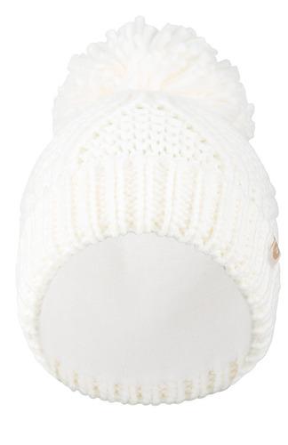 gorro lana marmot ws monica hat