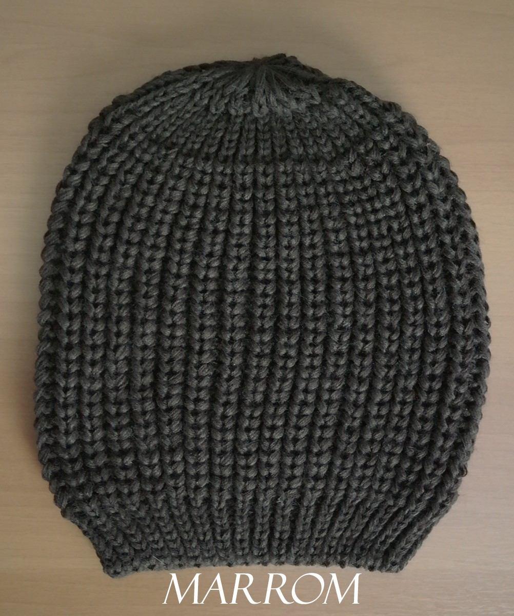 c5b909666c548 gorro masculino feminino touca lã beanie frio trico inverno. Carregando  zoom.