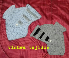 a04db9ce9 Gorros Tejidos A Crochet Para Hombre Patrones Gratis - Ropa y ...