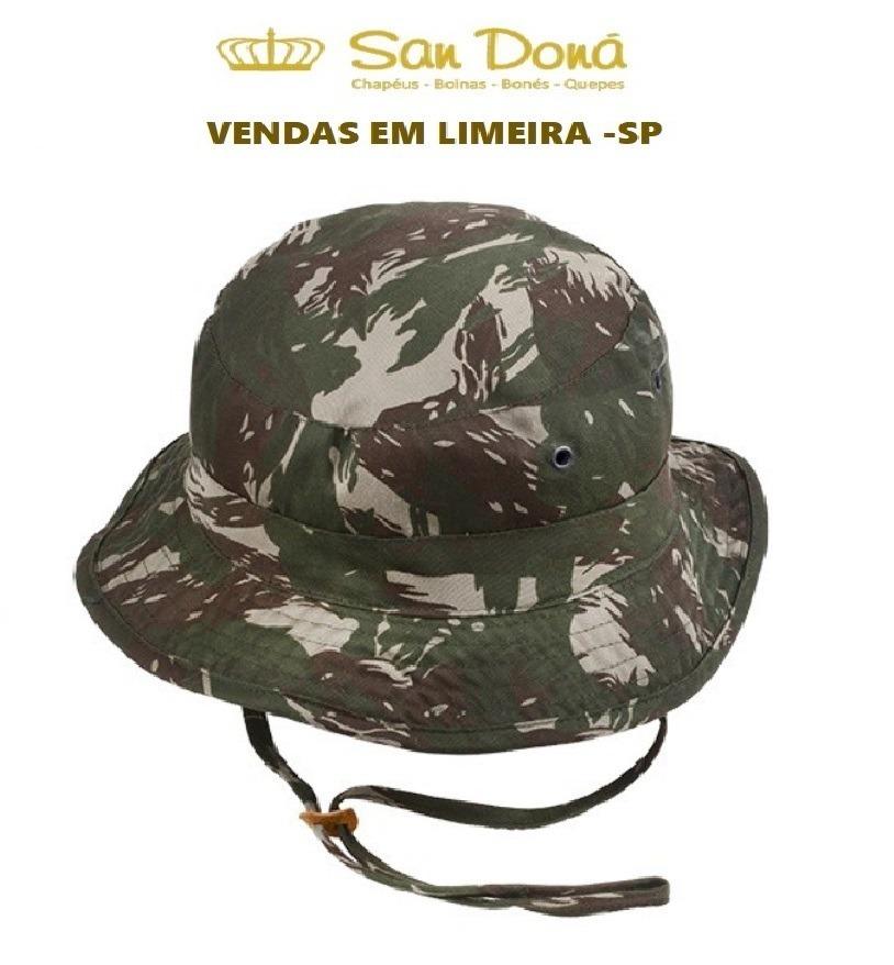 3c96bb8ddf35e gorro militar exército original 53 a 62 san doná desde 1995. Carregando  zoom.