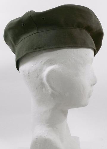 gorro militar marina americano ampa101