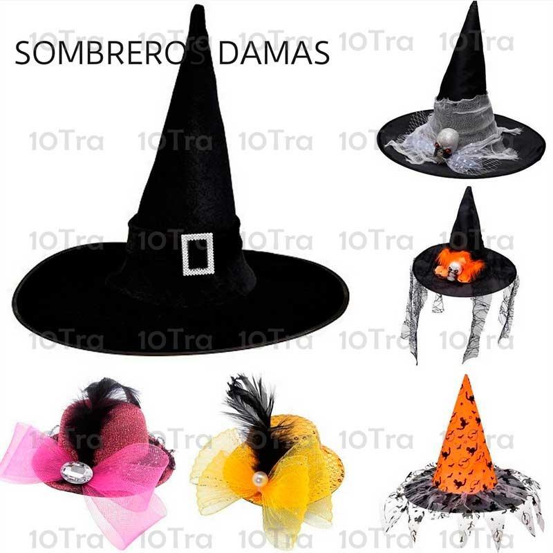 gorro mosquetero cotillón disfraz halloween cumpleaños fdd. Cargando zoom. 76500b9bbf8