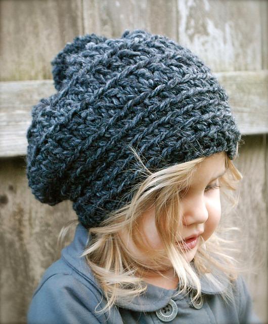 c42d15a259eb0 gorro de lana mujer beanie boina tejido artesanal invierno · gorro mujer  boina