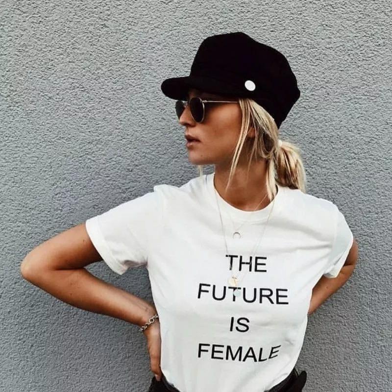 gorro mujer boina mujer jockey mujer casual sombrero mujeres. Cargando zoom. 2b0fa68caa8