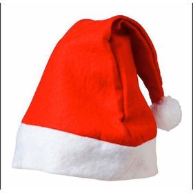 Gorro Navidad Económico Eventos Empresariales