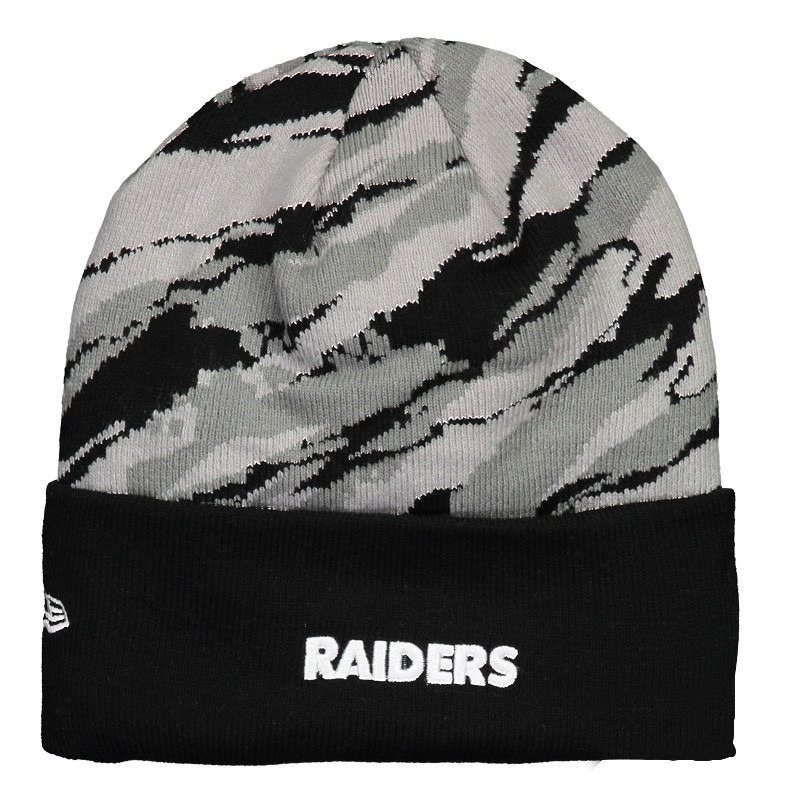 gorro new era nfl oakland raider. Carregando zoom. 5092d7c22ff