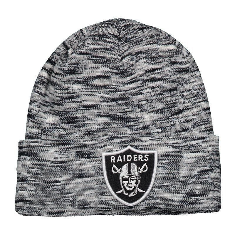 gorro new era nfl oakland raiders infantil. Carregando zoom. a26f723895d