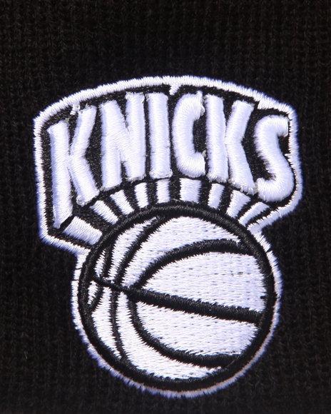 20a62184e62b2 Gorro - New York Knicks Pom Pom - New Era - Original -   28.000 en ...