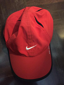 6d5eb9383 Gorra Nike Dri Fit Amarilla en Mercado Libre Uruguay