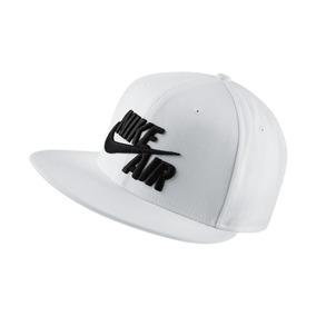 8576f9a9f327 Gorra Nike Golf True - Ropa y Accesorios Blanco en Mercado Libre ...