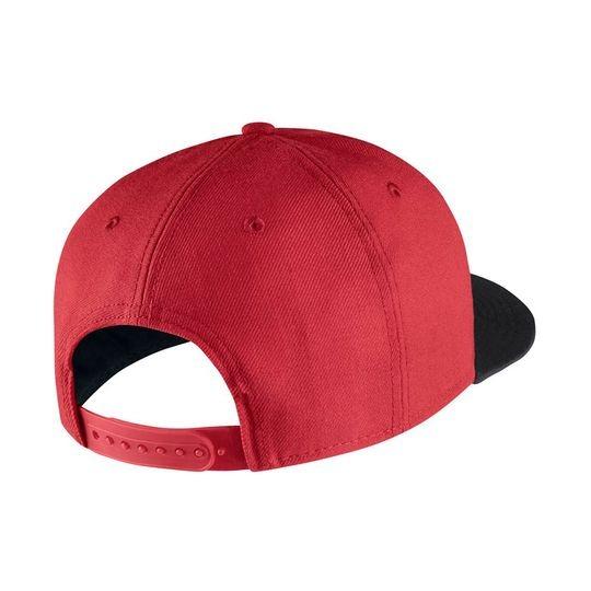 Gorro Nike Hombre True Futura Classic3565 -   799 76949769329