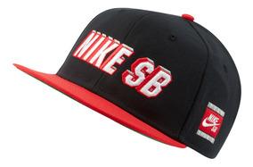41d604d229f8 Gorro Nike Sb Pro- 7154 - Moov