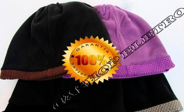 260c6d80a527c Gorro Oakley Touca Oakley Fine Knit - Original - R  92