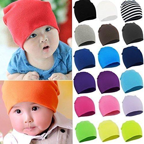Zando Beanies Gorro Para Bebé Diseño De Gorro -   200.000 en Mercado Libre b61232c7fa5