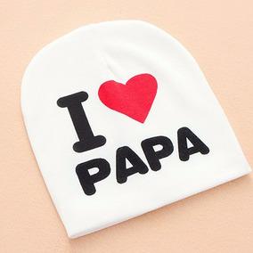 6d153ff6b Remeras Papa - Bebés en Mercado Libre Uruguay