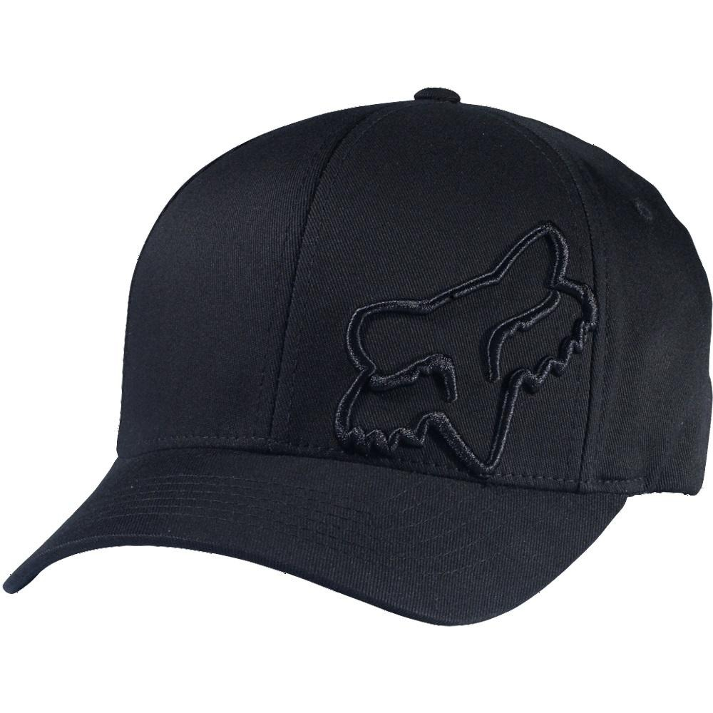 gorro para hombre lifestyle fox jockey gorro fox signature f. Cargando zoom. 7b2b0970c09