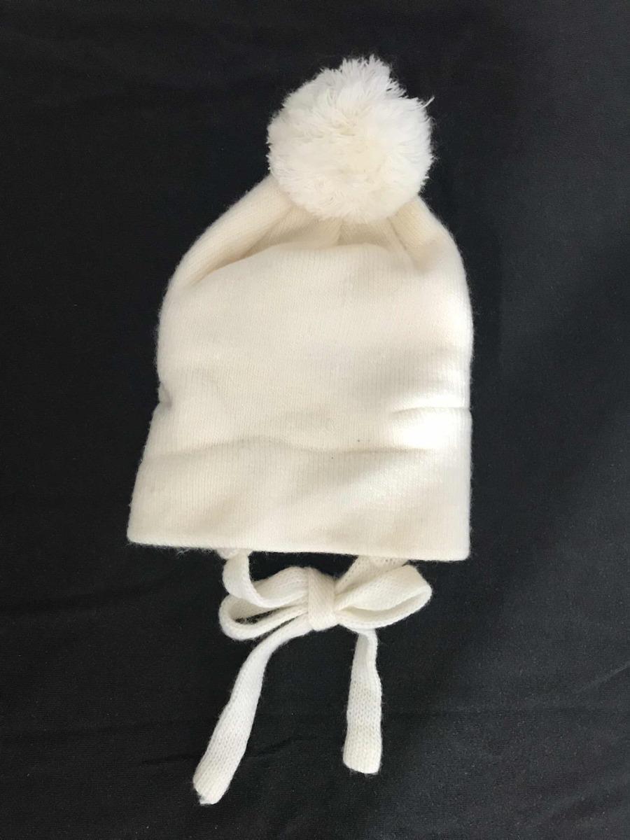 gorro pasamontañas frío peludo unisex bebés abrigo guantes. Cargando zoom. 931a479bc5c