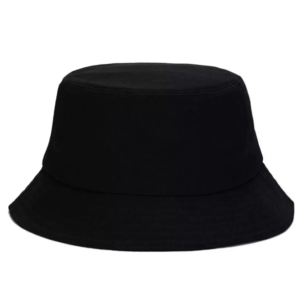 gorro pesca gorra pesca sombrero unisex gorro plano jockey. Cargando zoom. c40c22eb9dc