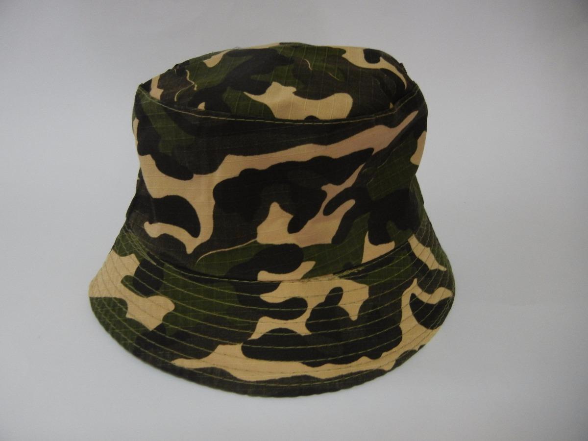 gorro piluso camuflado. rap freestyler hip-hop. Cargando zoom. f4904586333