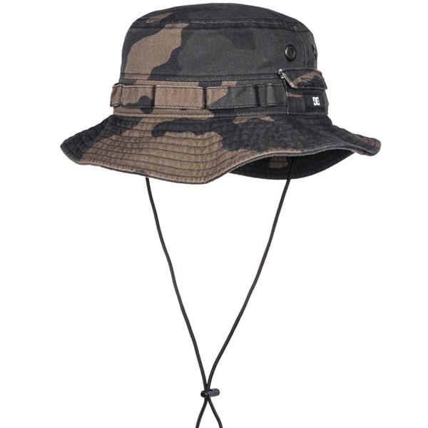 Gorro Piluso Pescador Dc Searcher -   850 72eee4a6633