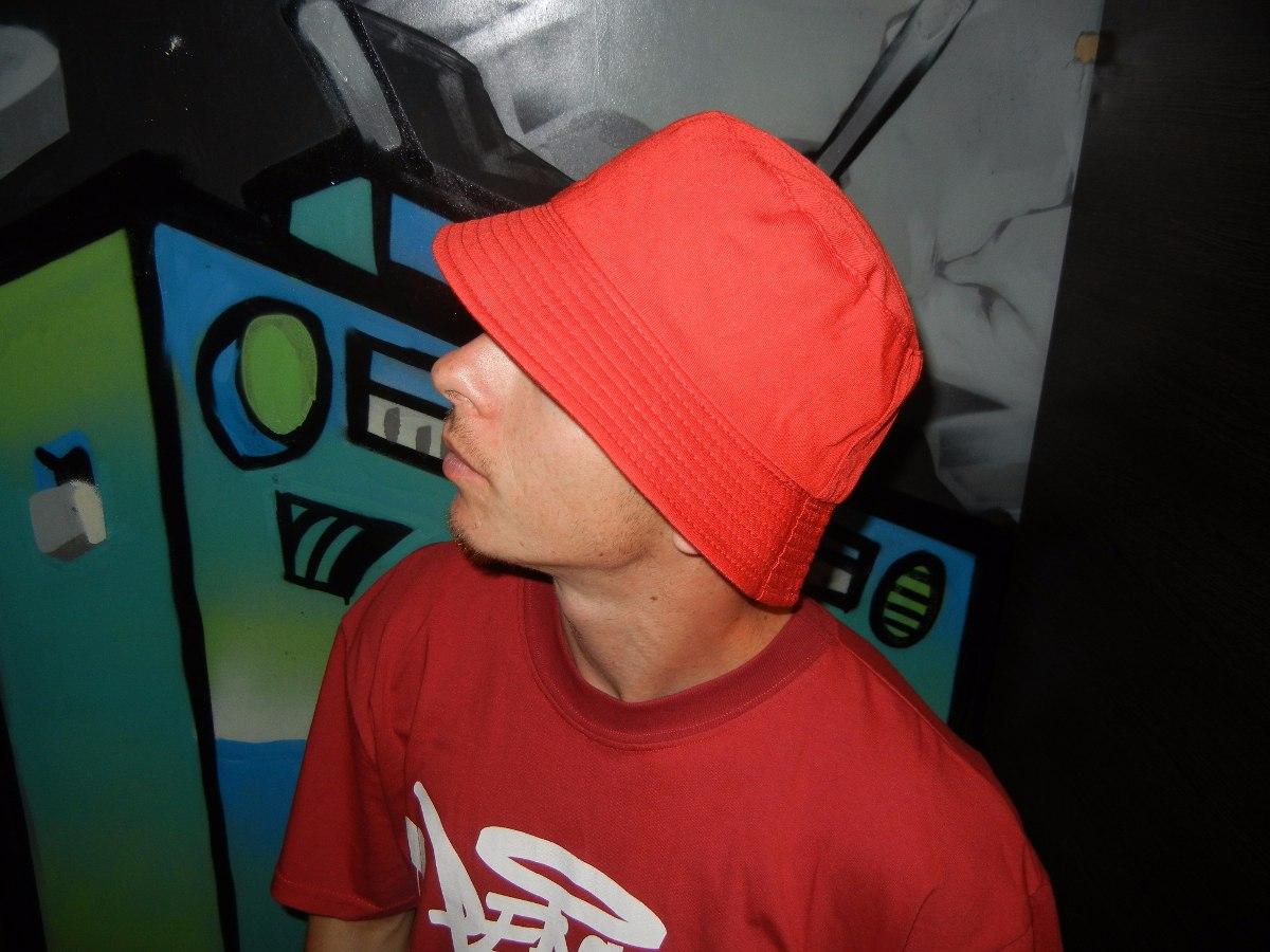 gorro piluso rojo. rap freestyler trap. Cargando zoom. 347f896b050