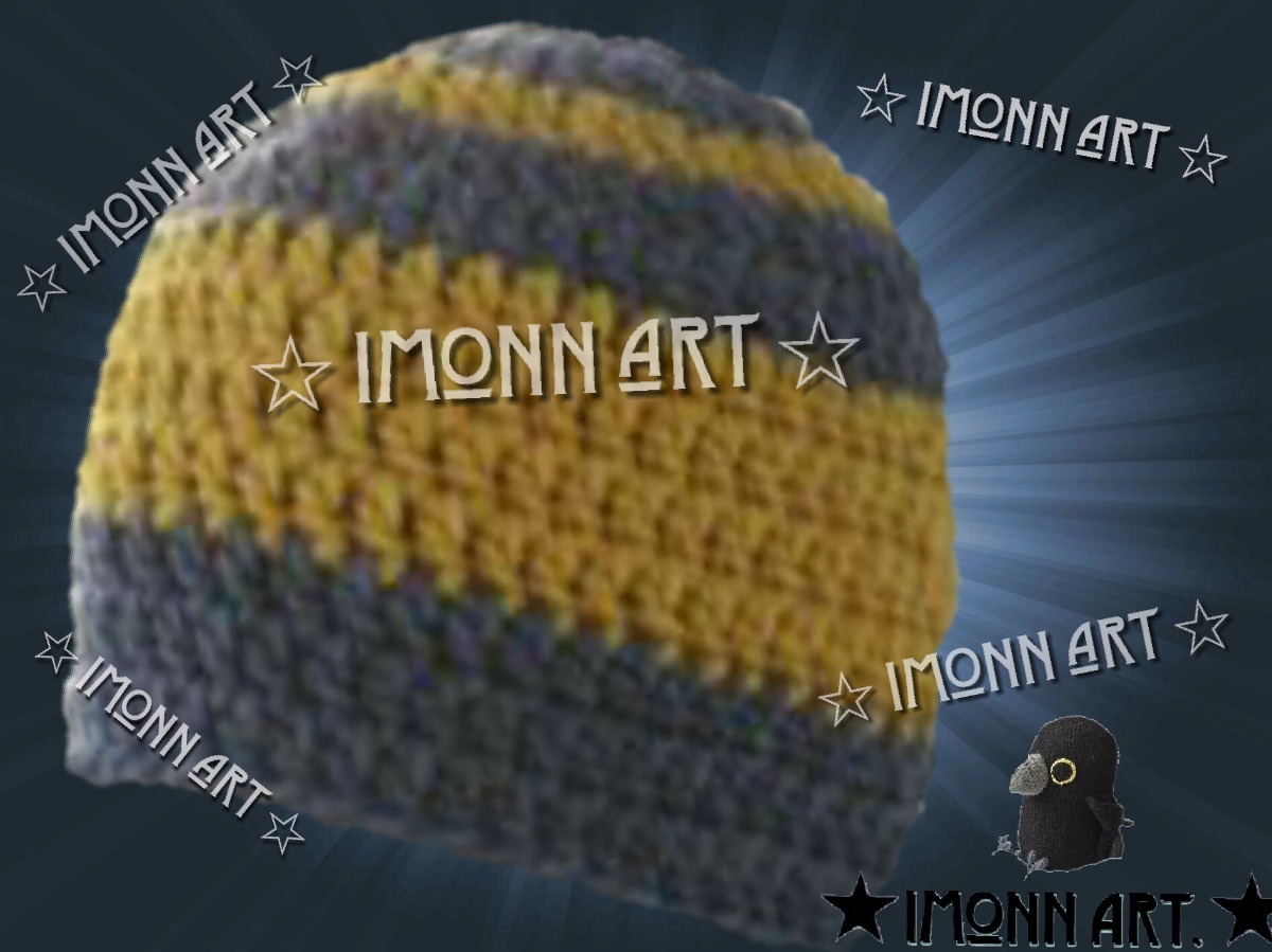 c82b0ad46 ... tejido a mano! crochet. Cargando zoom.
