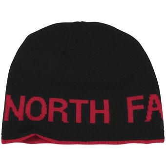 1e28488804855 Gorro Reversible Tnf Banner Beanie The North Face -   159.120 en Mercado  Libre