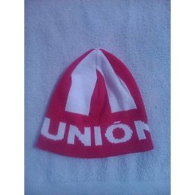Gorro Rocky De Union (art 522-6)