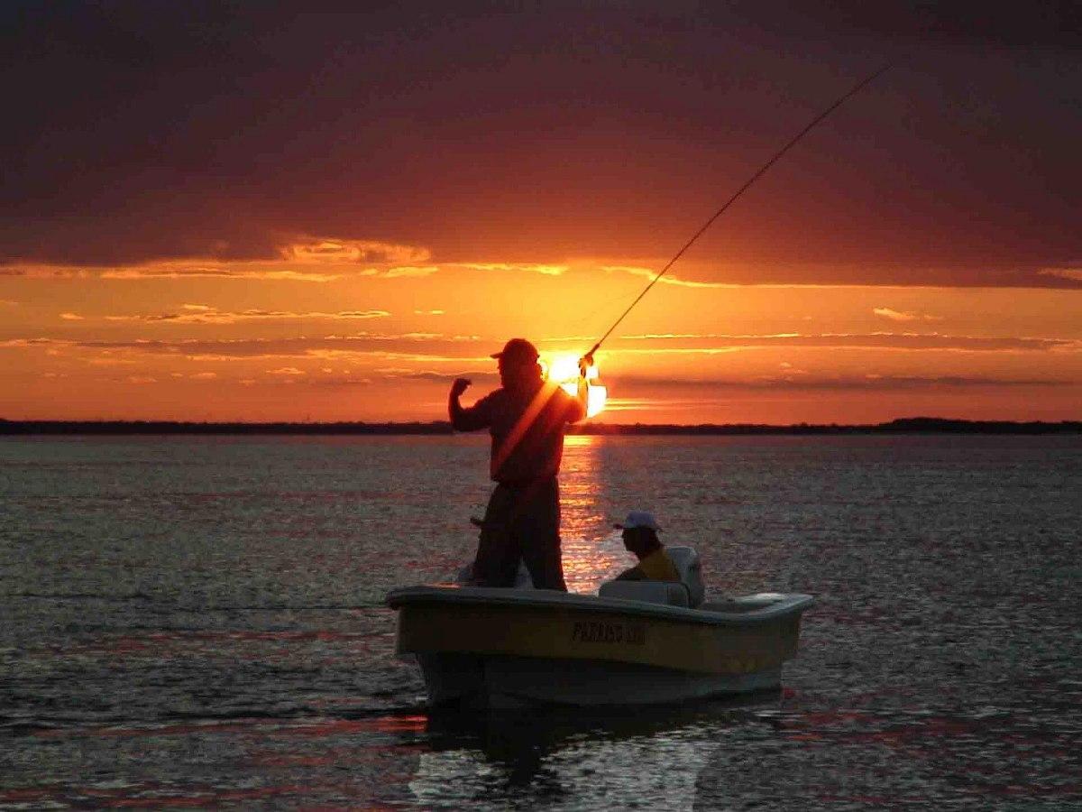 cc87b20baae9e gorro sombrero pesca ala grande waterdog ajuste c cubre nuca. Cargando zoom.