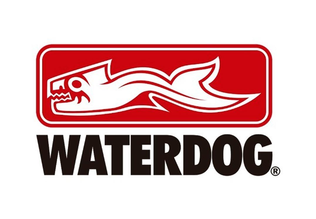 gorro sombrero pesca australiano proteccion uv waterdog. Cargando zoom. 22427a9a653