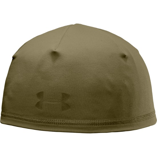 c82f8c0a8791f Gorro Tactico Under Armour Men s Tactical Stealth Beanie ...