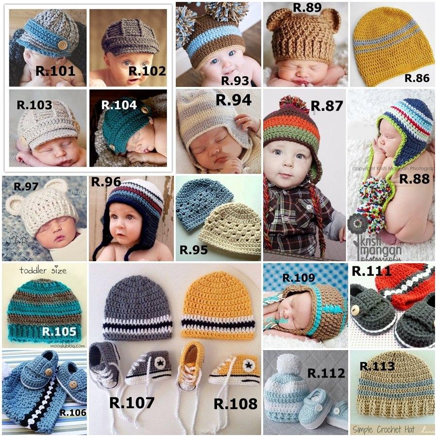 bfb207df27753 gorro tejido crochet bebe niño verano e invierno. Cargando zoom.