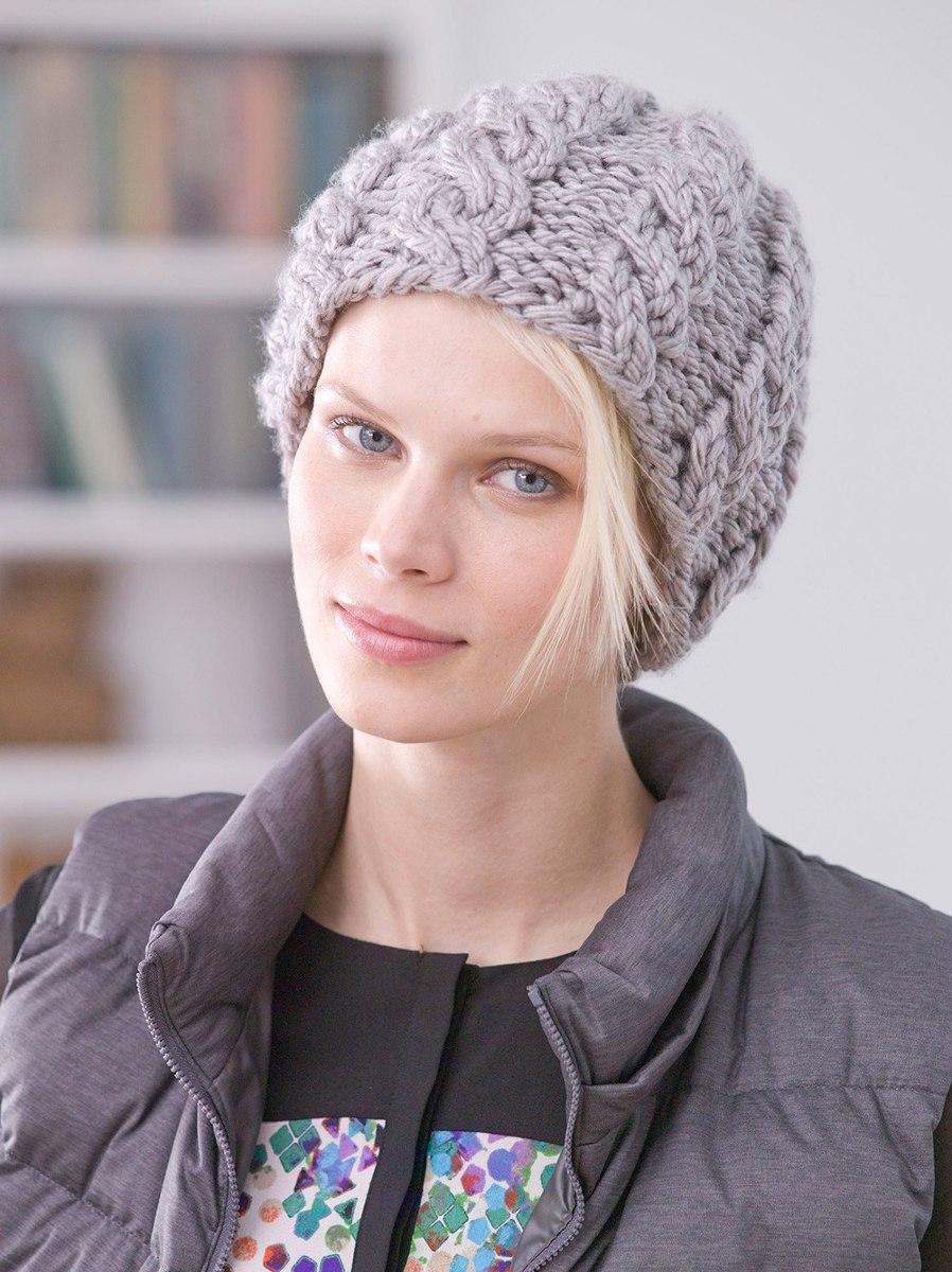 bac362f5c337c gorro tejido mujer trenzas lana gruesa invierno artesanal. Cargando zoom.