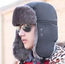 gorro tipo balaclava lei feng contra el frio termico