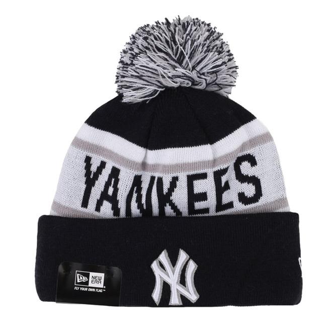 d401ae5c7dbd1 Gorro Touca New Era Yankees Biggest Fan Re Neyy Osfa - R  149