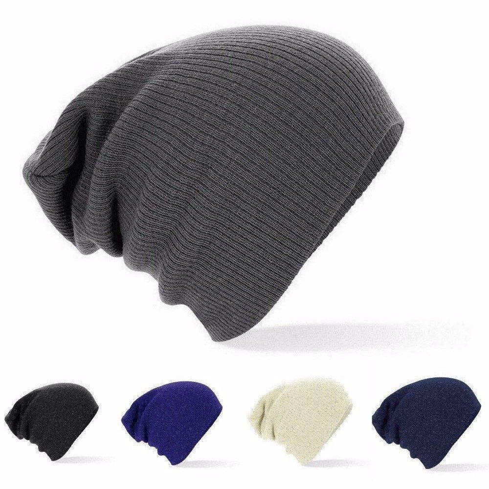 gorro touca toca lã modelo beanie branca - promoção. Carregando zoom. d9b2e0ca7a0