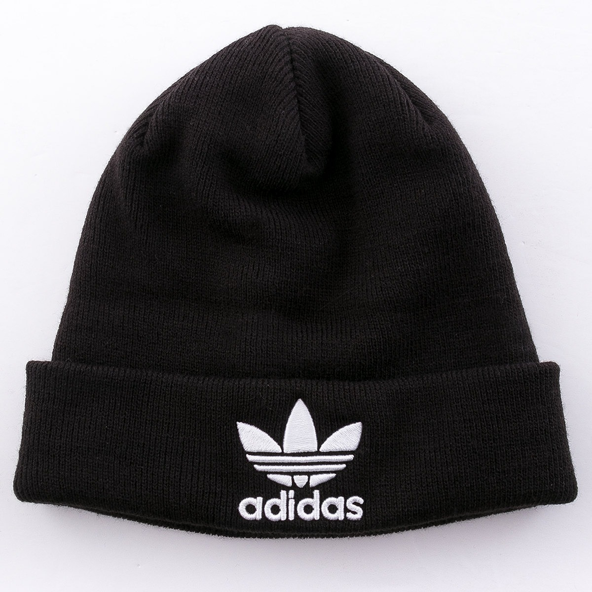 gorro adidas originals