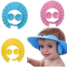 e2725118 Visera Bano Bebe - Artículos de Bebés para Baño en Mercado Libre Argentina