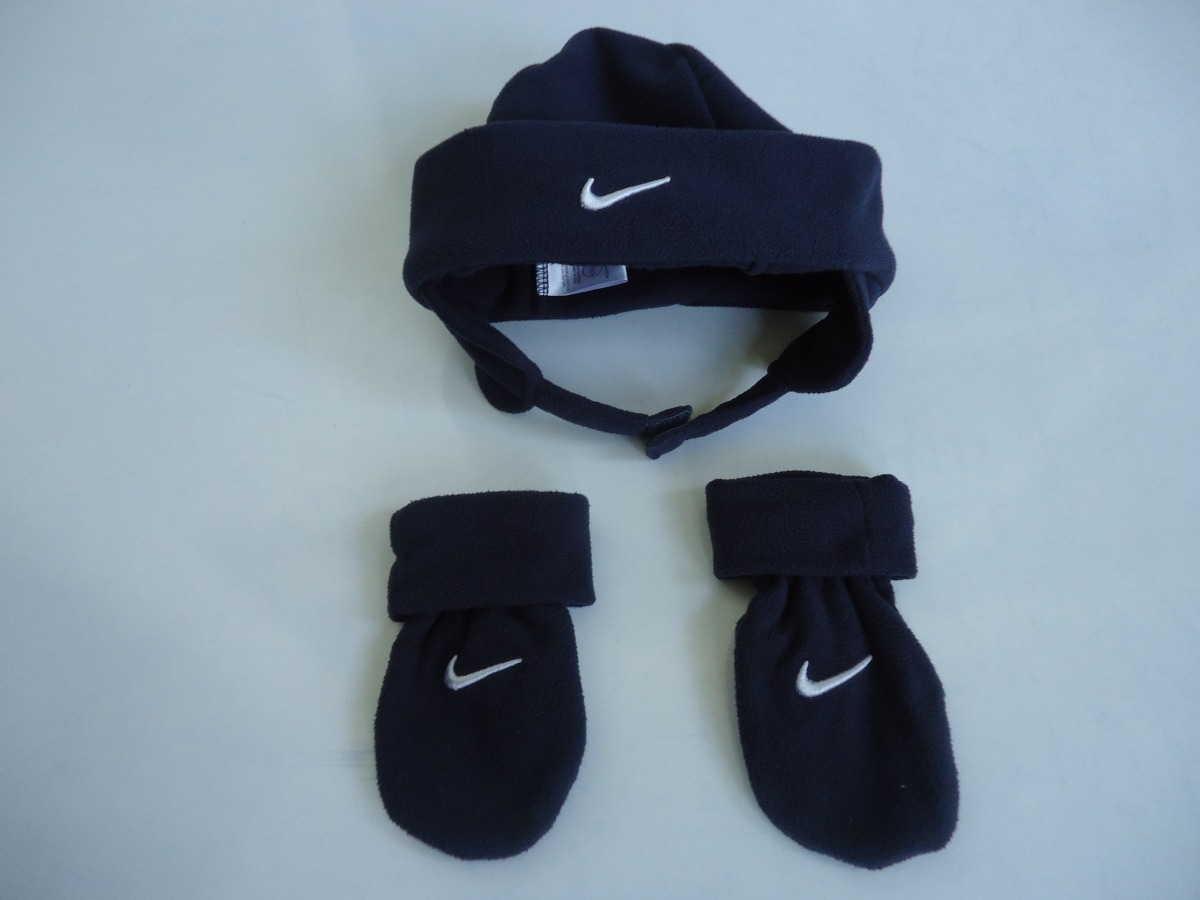 gorro y guantes de invierno para niño de 4 años. Cargando zoom. aae3e2f408a