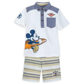 Polos Disney Para Colorear Y Ropa Femenina Shorts Ropa Y