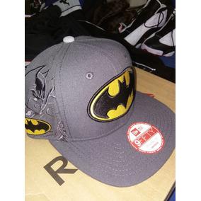 f15f49b6ae535 Gorro Quirurgico Batman en Mercado Libre Perú